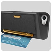 wallet case; card; credit card; cm4; card slot; stand; kickstand; kick stand; heavy duty