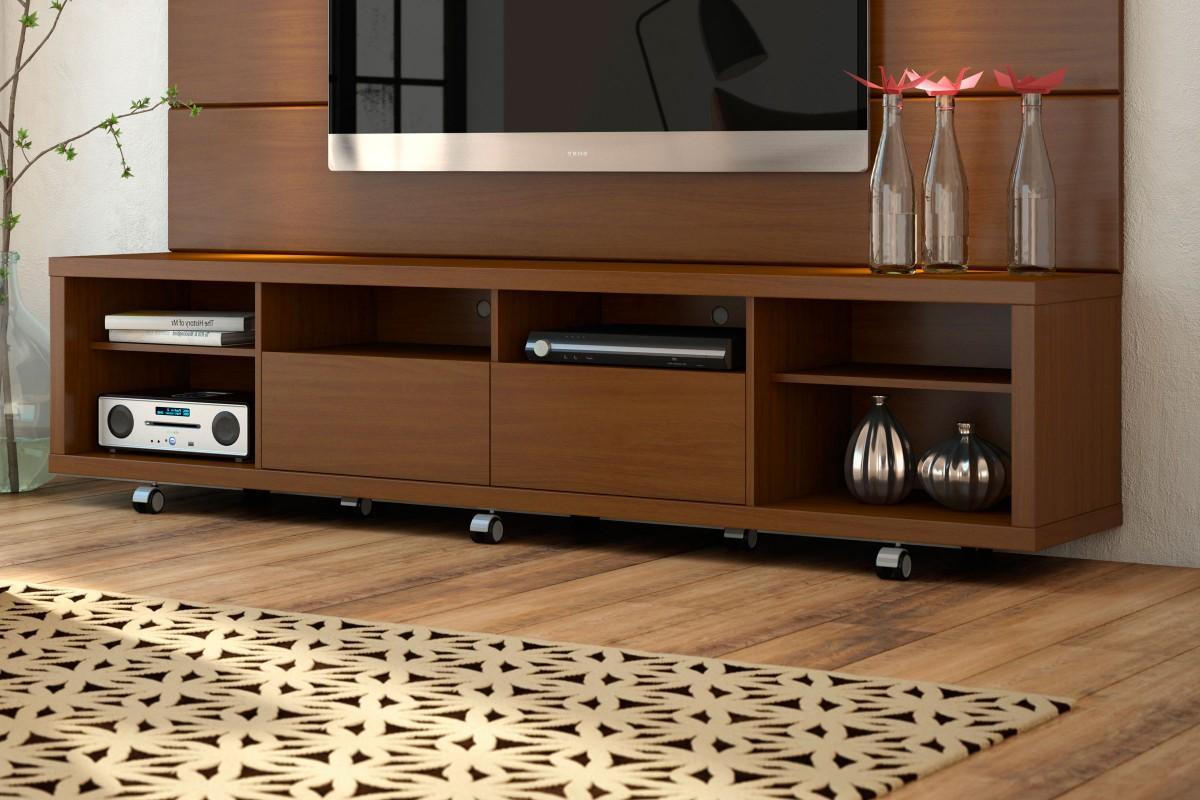 View larger Amazoncom Manhattan Comfort Cabrini 22