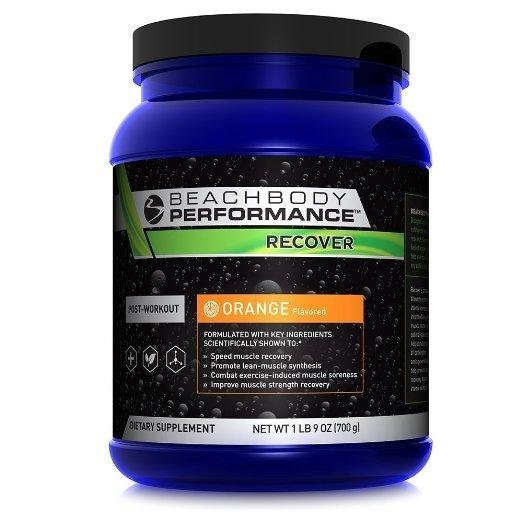 Image result for beachbody recover