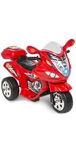 Amazon Com Best Choice Products Kids Atv Quad 4 Wheeler