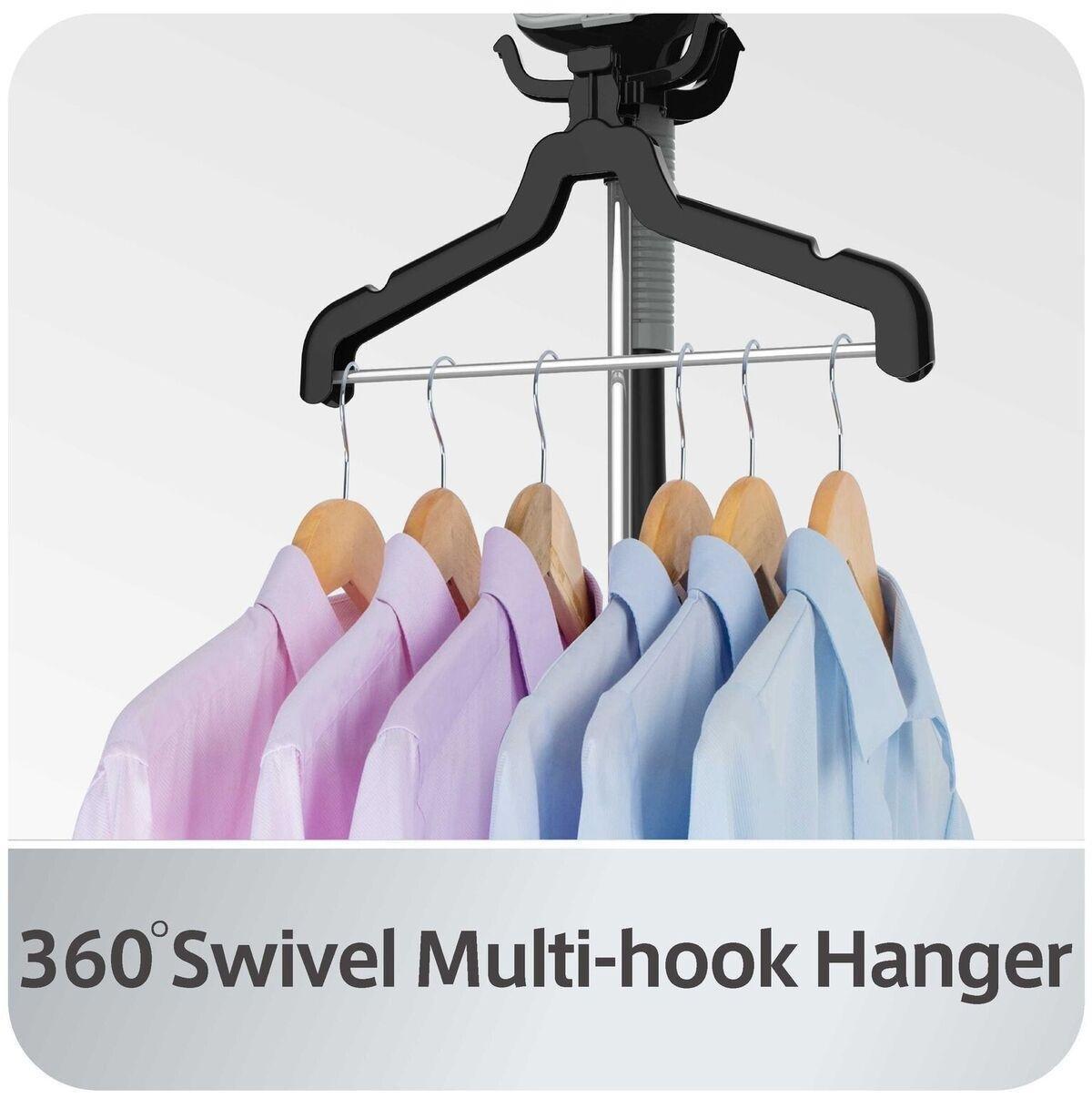 Amazon Com Salav Gs34 Bj 1500w Performance Garment