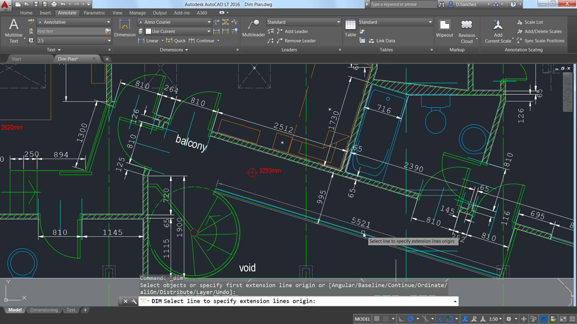 Autodesk Autocad Lt 2016 Download Software