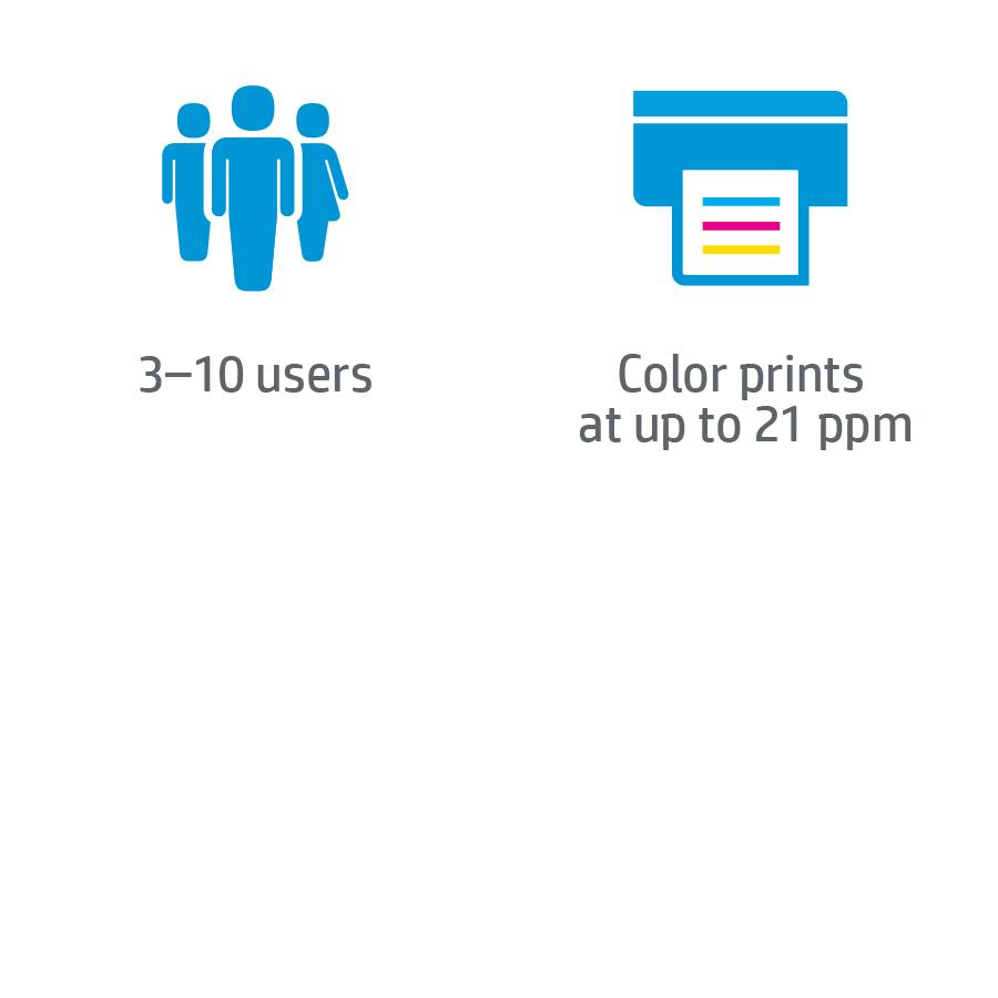Amazon Com Hp Laserjet Pro M451dn Color Printer