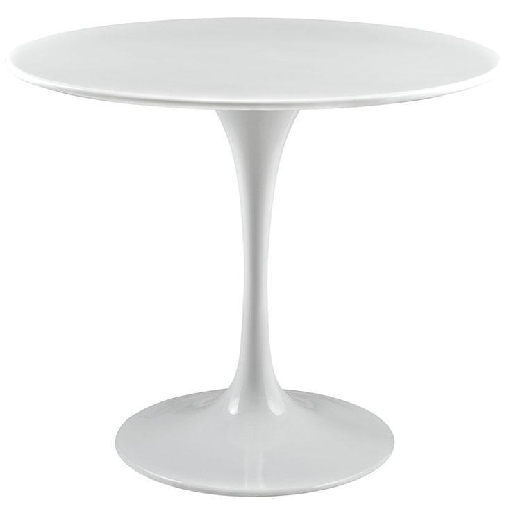 Amazoncom Modway Lippa 36quot Wood Top Dining Table in  : 68130941 a163 4442 b5b0 bb62d34cc01fjpgCB306983992 from www.amazon.com size 730 x 730 jpeg 12kB