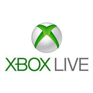 Amazon.com: Forza Motorsport 6 Ultimate Edition - Xbox One ...