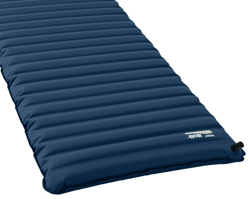 Amazon.com : Therm-A-Rest NeoAir Camper Mattress Regular ...