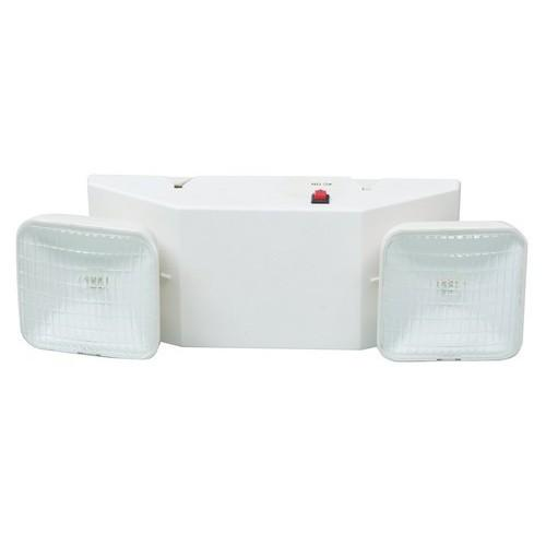 Emergency Light, Emergency Fixture, Emergency, Remote Caoable, Self  Diagnostic, Incandescent, · View Larger · Emergency Light, Emergency Fixture  ...