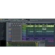 Control All Major Music Software