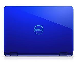 Inspiron 11 3000 Laptop Tablet