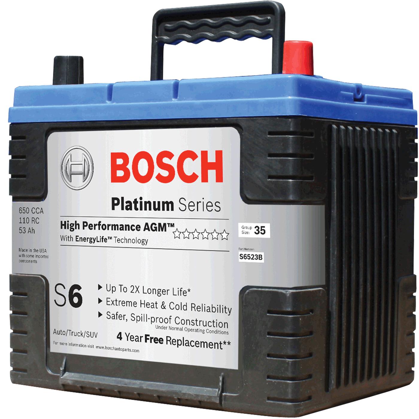 Extreme  Car Batteries
