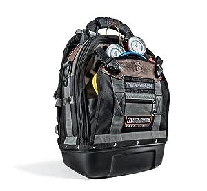 Amazon.com: Veto Pro Pac TECH PAC, mochila para servicio ...