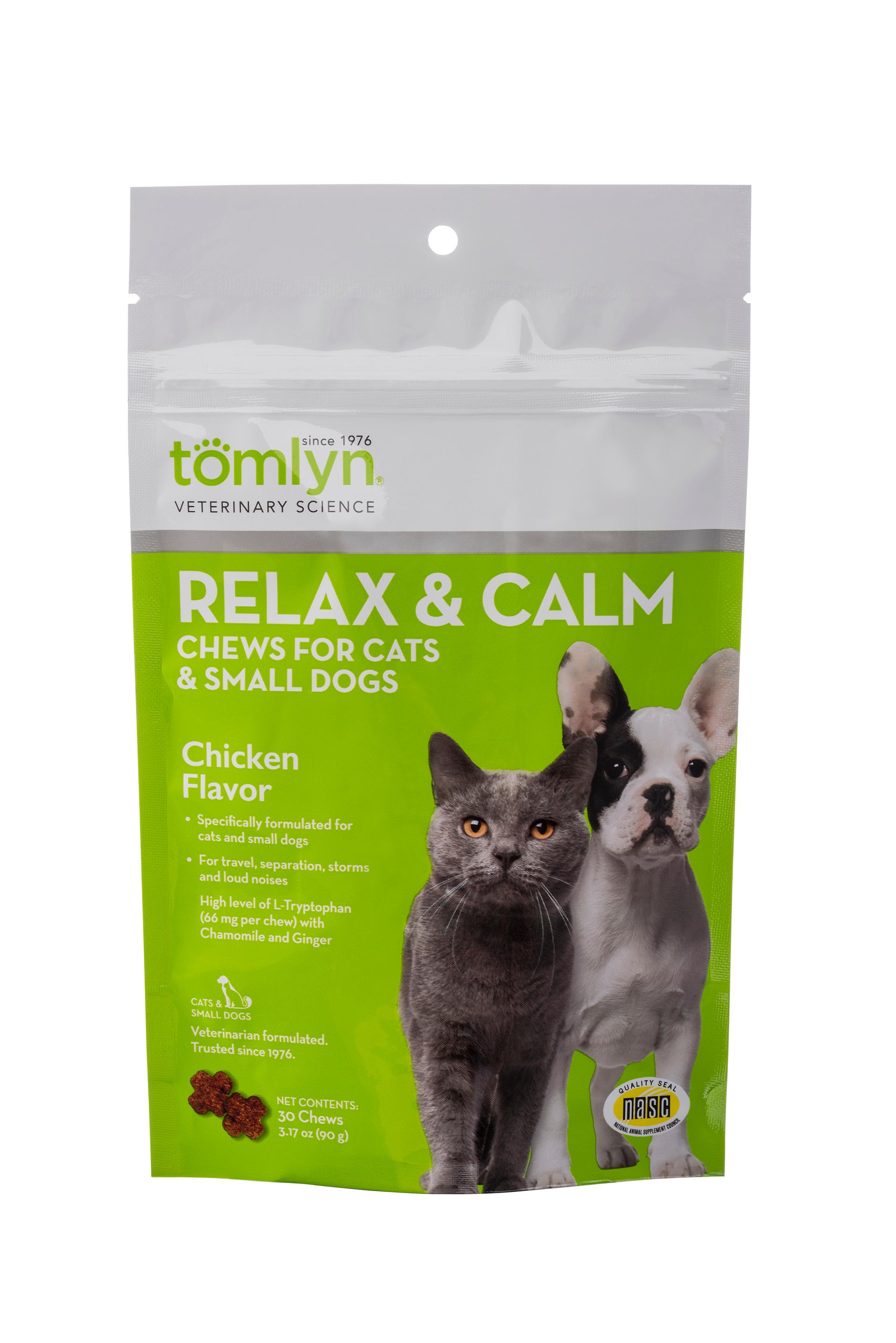 Amazon Com L Trptophan Cats
