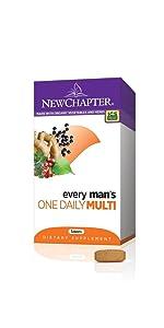 mens multivitamin, multivitamin for men, food based multivitamin