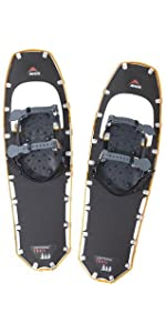Trail Snowshoes