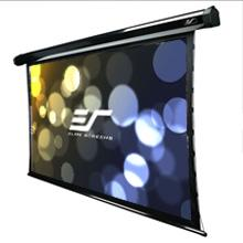 electric wall mounted;Motorized;Motorized;Home Theater Projection
