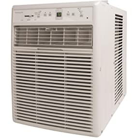 Frigidaire fra123kt1 12 000 btu casement for 120 volt window air conditioner