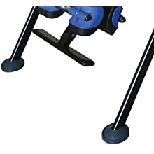 Non-Skid Floor Stabilizers