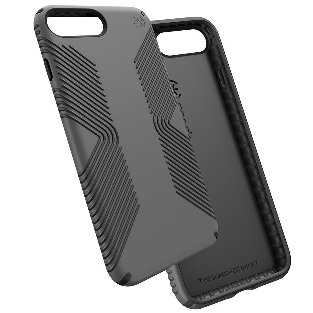 Speck products presidio clear cell phone case for Amazon casa