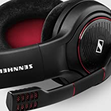 Sennheiser Game One