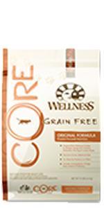 Dry cat food, 12 lb bag, 5 lb bag, 2 lb bag, grain-free, best cat food, no fillers, no wheat gluten