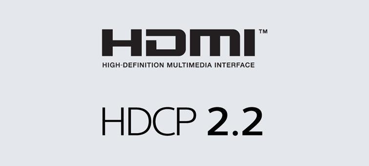 amazon com  sony htst9 7 1 sound bar with wireless