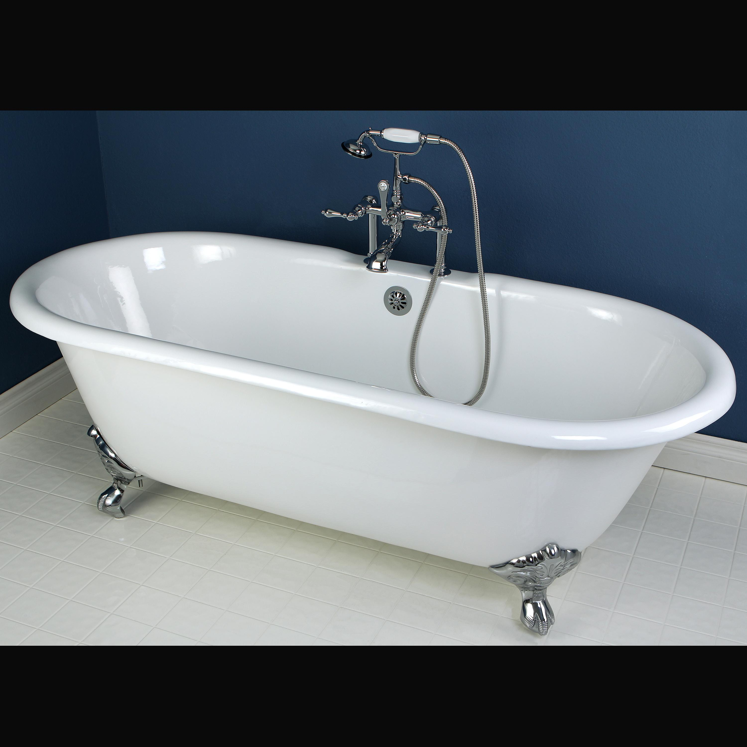 packages tub factory ended in soaker american products room chelsea double modern bath