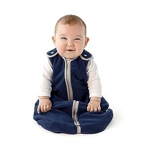 baby sleep, baby products, baby registry, baby sleeper, baby sleeping bag, baby gifts