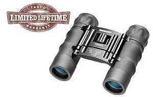 Simmons Binoculars, 10x25, Simmons essentials, simmons essential, simmons bino, bino