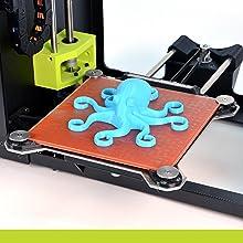 print bed, pei, lulzbot