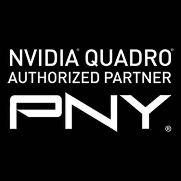 Amazon.com: PNY PCI-Express Video Card Graphics Cards VCQK420-2GB-PB