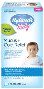 Amazon Com Baby Cold Medicine Infant Cold And Cough