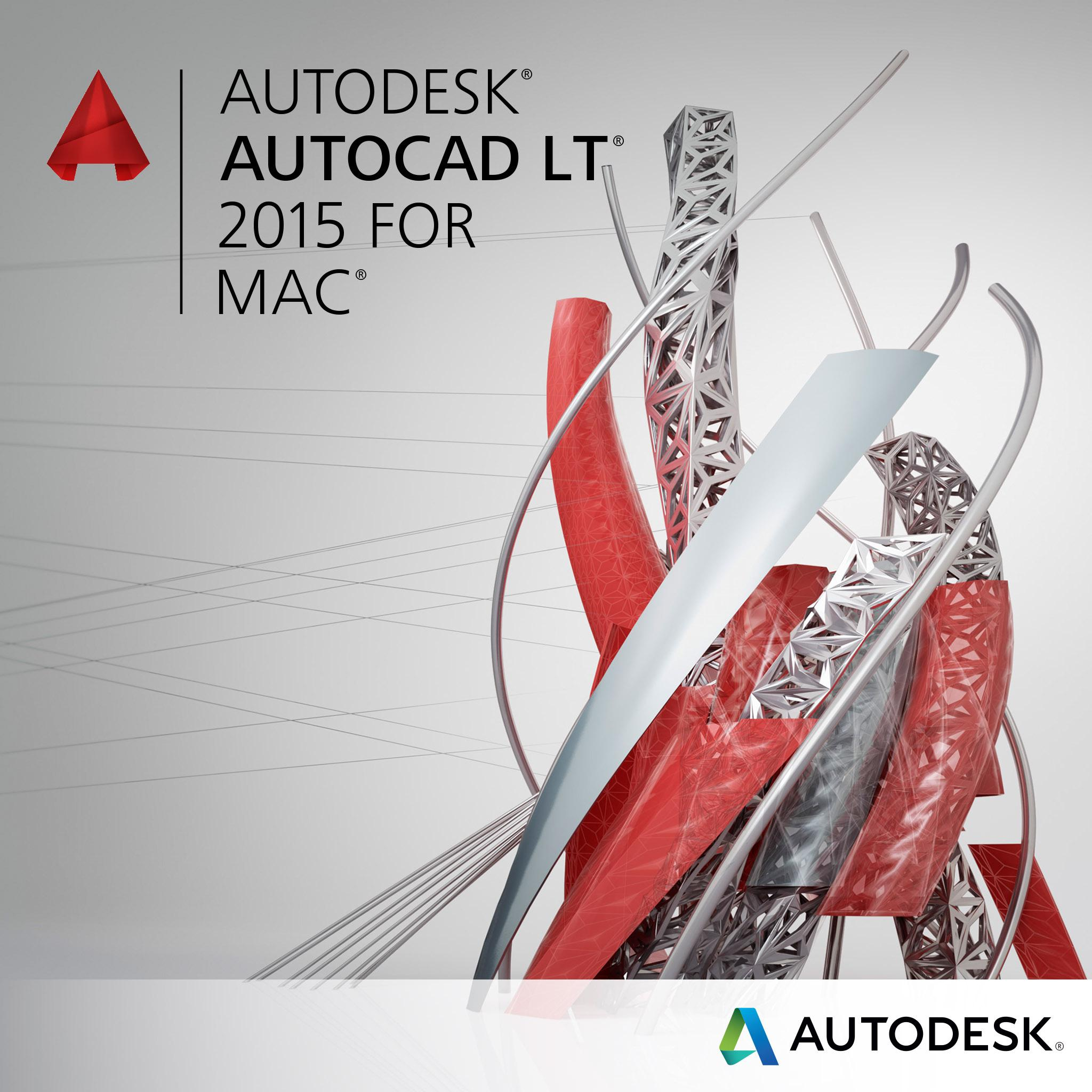 AutoCAD and AutoCAD LT No Experience Required: Autodesk Official Press [Book]
