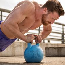 CITRULLINE, energy, pre workout, juggernaut, supplement, sports nutrition