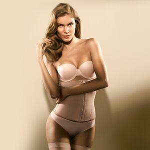 Now selling Squeem shapewear!