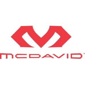 McDavid, McDavid products, mcdavid athletics, about mcdavid