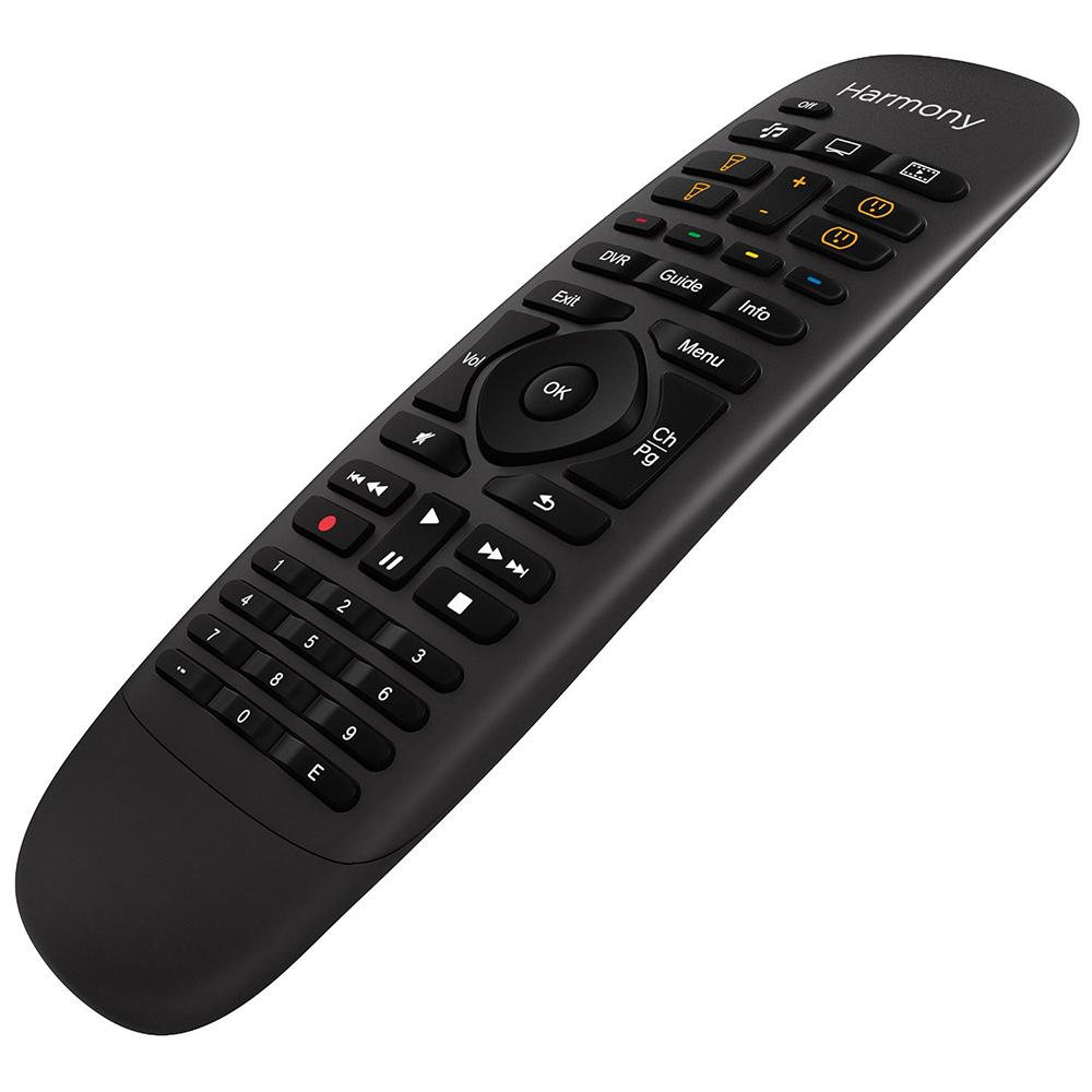 remote control View and download remote control manuals for free remote control instructions manual.
