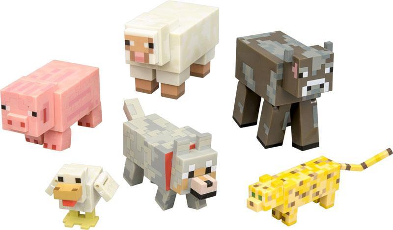 Bad Cat Dog Toys