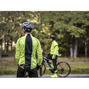 Amazon.com: Gore Bike Wear, chamarra rompeviento suave ...
