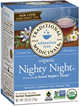 sleep tea, sleep aid, insomnia, rest, good night, restful, relaxtion, relax, bedtime