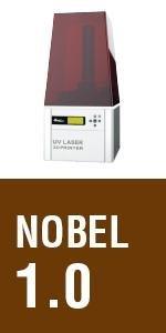 Nobel 1.0