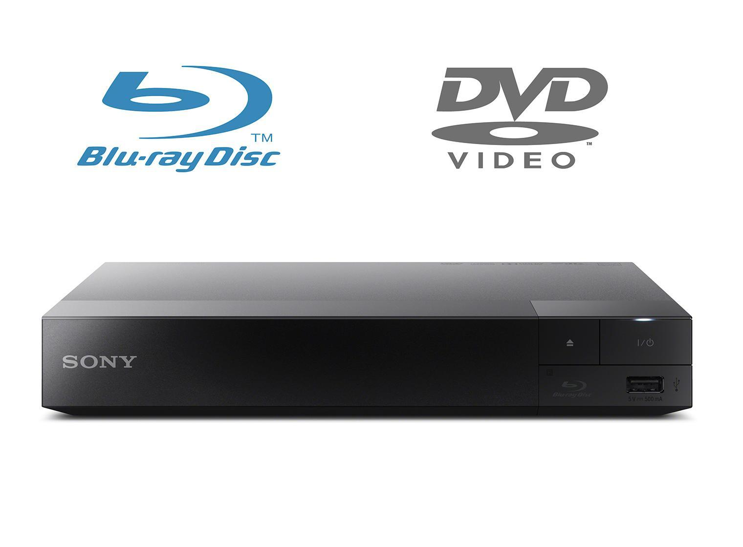 Amazon Gutschein Blu Ray Player