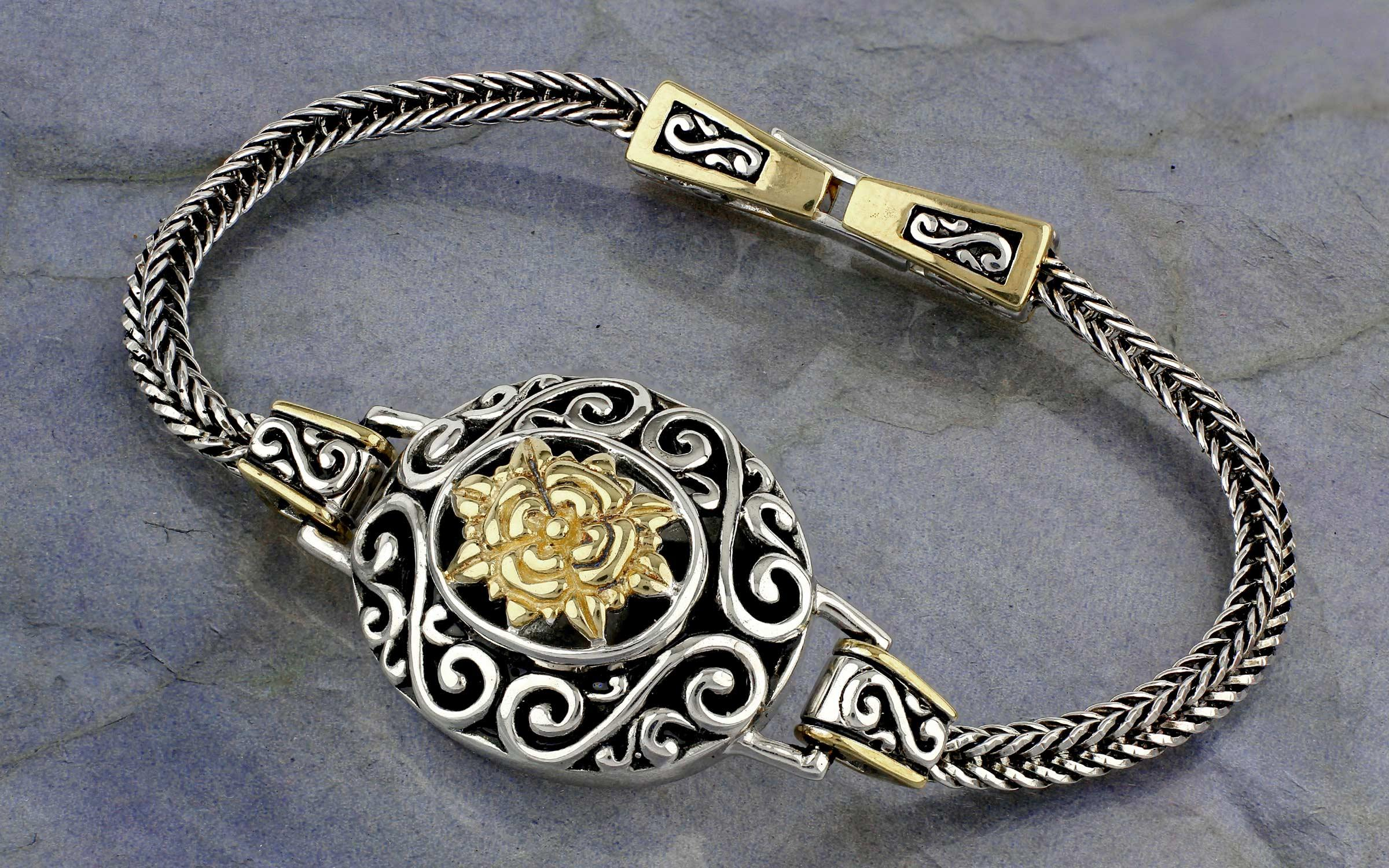 Resultado de imagen para bali jewelry