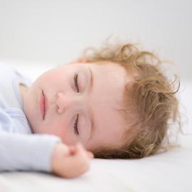 natural sleep aid;sleeplessness;sleeping pills for kids;sleep aids for kids