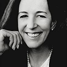 Eileen West, designer, sleepewear