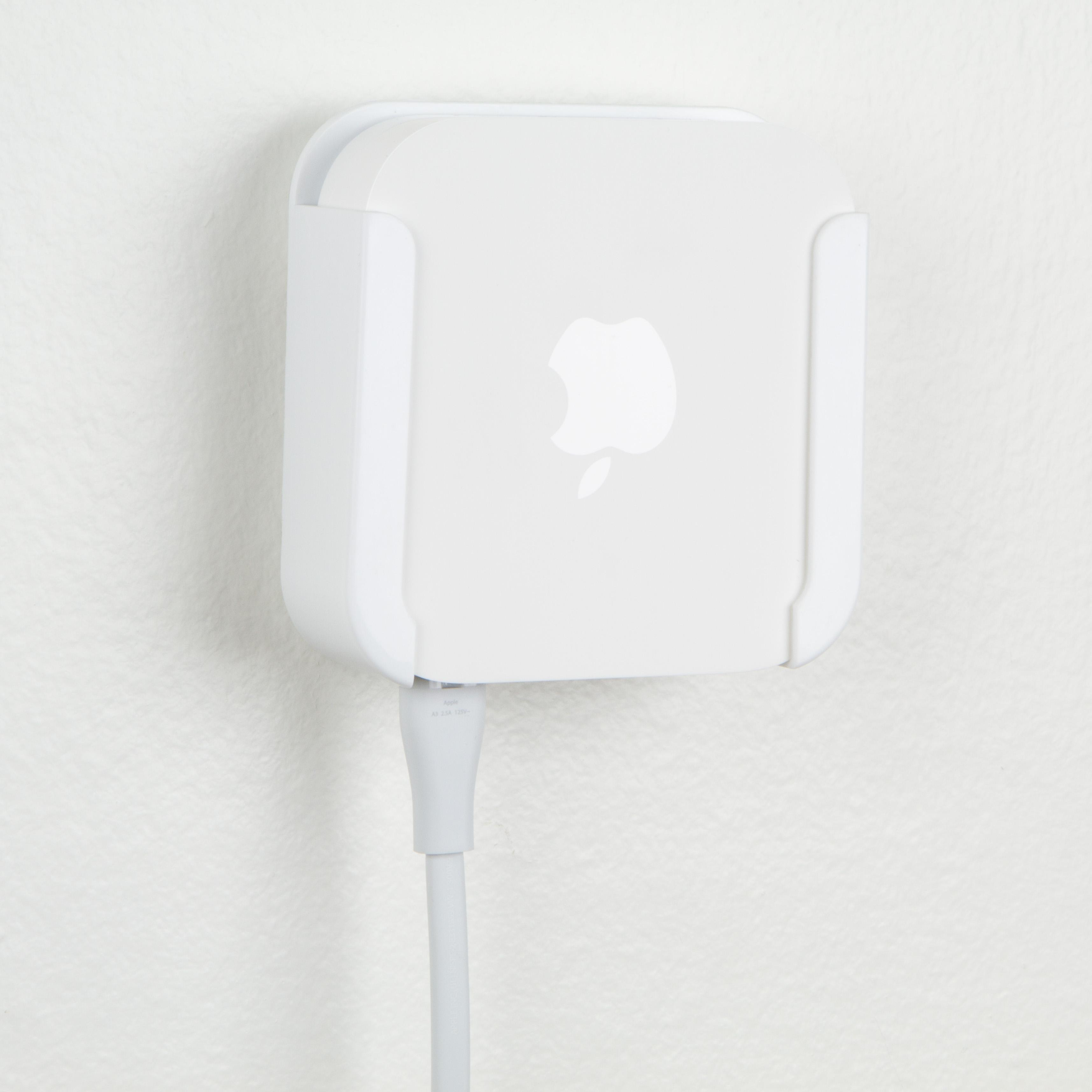 Totalmount Apple Airport Express Mount Backpack