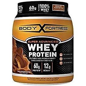 Venta de whey protein en lima