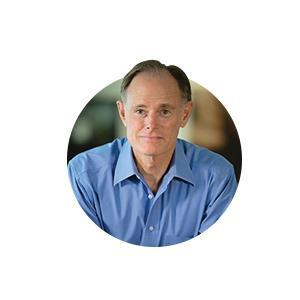 Dr David Perlmutter M.D., F.A.C.N.