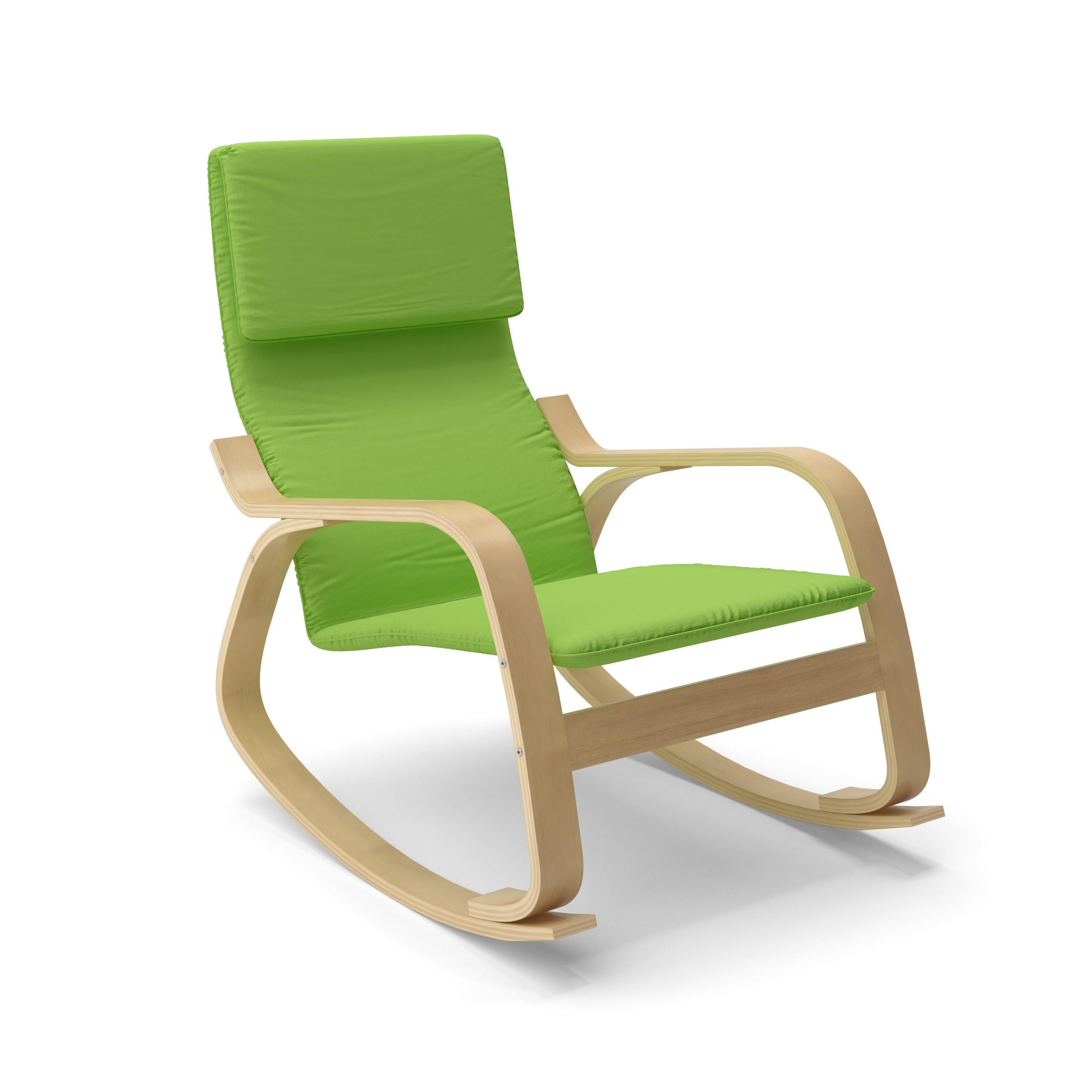 Corliving laq 635 c aquios bentwood for Chaise bentwood