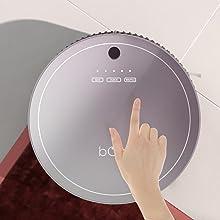 robot vacuum, bobi pet, bobsweep, robotic, vacuum cleaner, home appliance