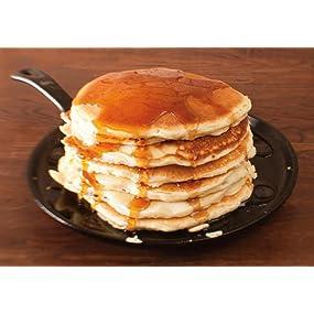 frying pan, pancake pan, round skillet, grill pan